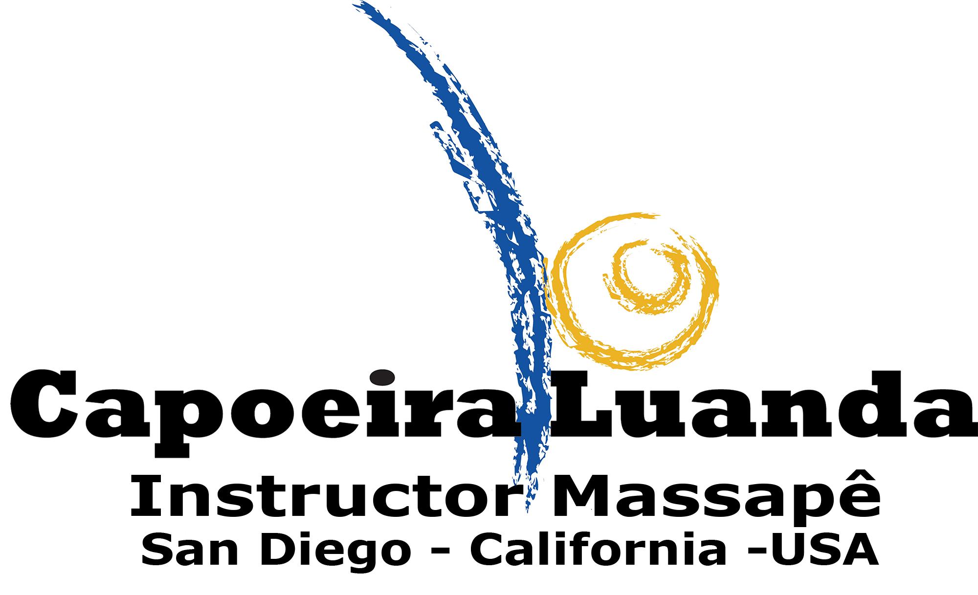 Massape Luanda Logo cutted base new leter