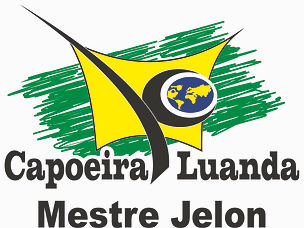 Capoeira Luanda Professor Massapê Costas- camiseta oficial.jpg