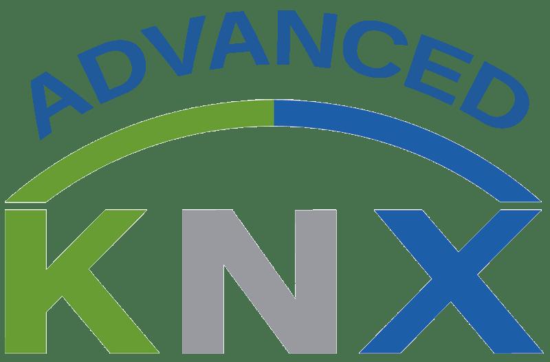 KNX-Advanced