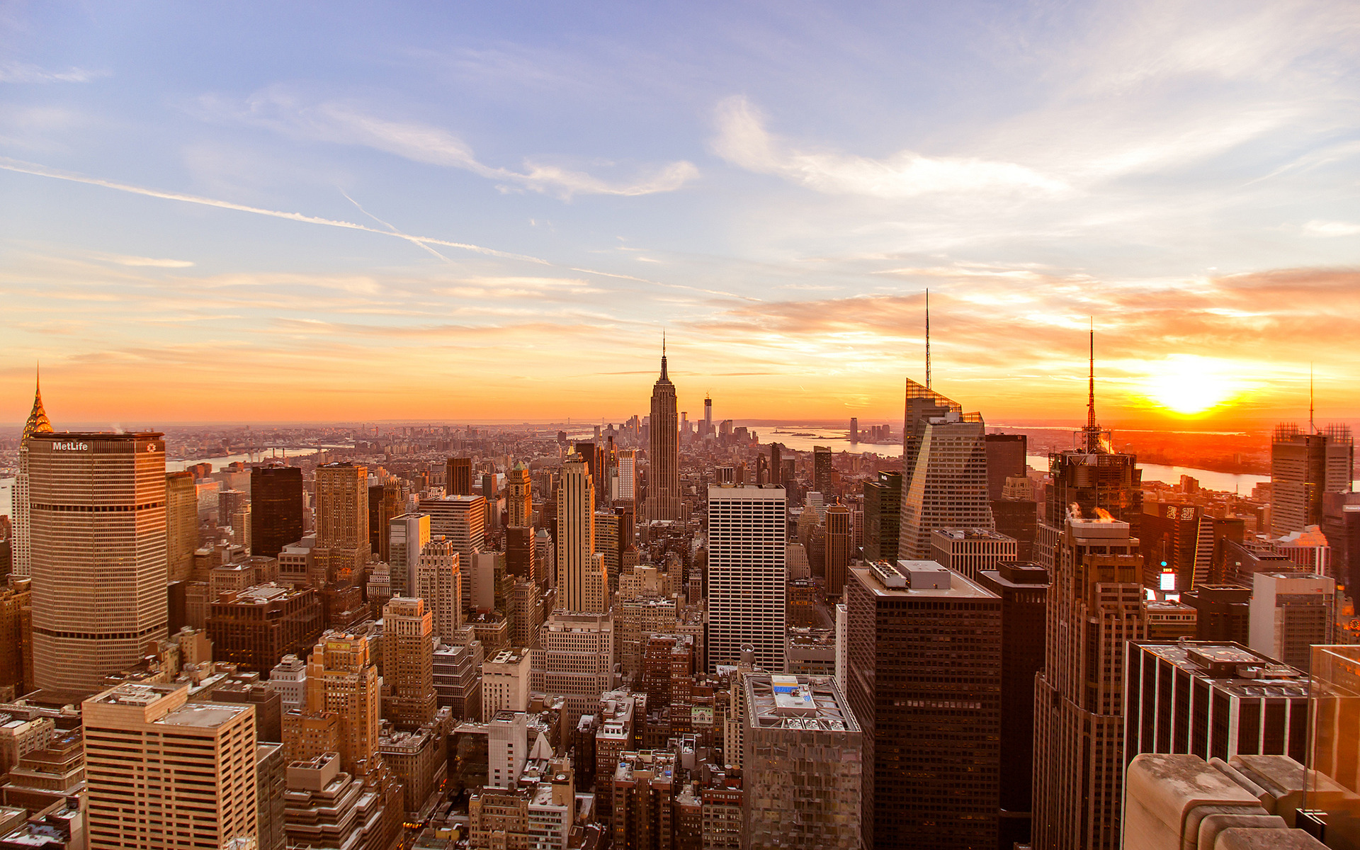 new-york-world-hd-wallpaper-1920x1200-9853