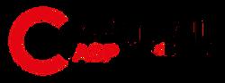logo_site_centralasp-300x112