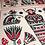 Thumbnail: Offerings and Ancestors Print Set