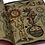 Thumbnail: Liber Mystia