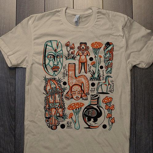 Teachers Shirt Pre-Sale