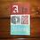 Thumbnail: A to Z Alchemy Zine