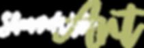 Shannon Wylie Art logo