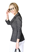 Leisa_Walking_PNG.png