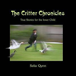 Critter Chronicles.jpg