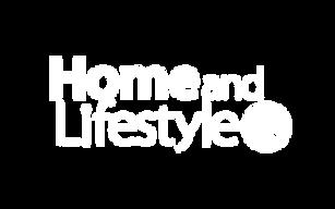 HLTV_Logo_white.png