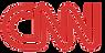 Media_CNN.png