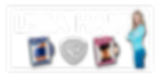 Logo_LH_BOS_NoBkgd.png