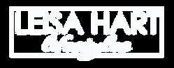 LHL_Logo_White.png