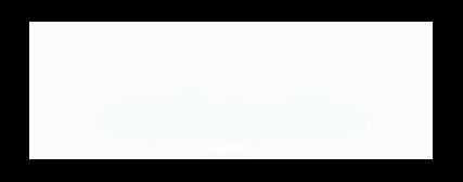 LHL_Logo_White2.png
