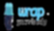 LYB_Wrap2.png
