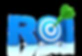 ROI-Blog-Image.png