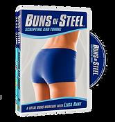 DVD_Buns_PlusSideDVD_300dpi.png