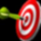 dart_target.png