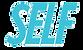 Media_SELF.png