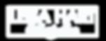 LHL_Logo2018.png