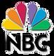 Media_NBC.png