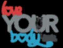 LYB_Logo2.png