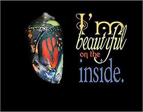 beauty inside.jpg