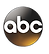 Media_abc.png