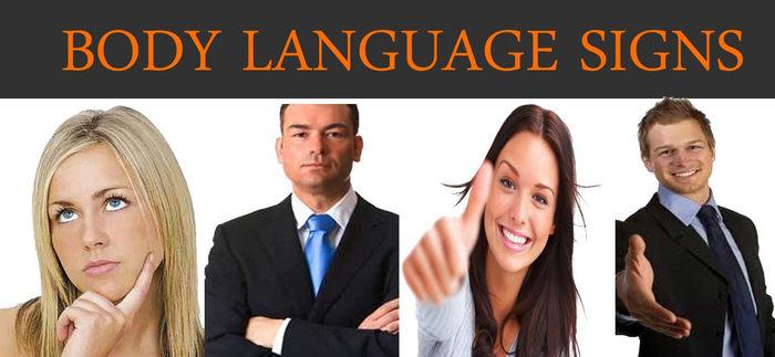 body_language_signs.jpg