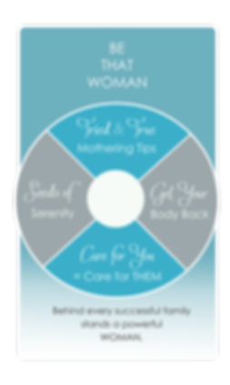 SpeakingTopics_PieChart_BeThatWoman2.png