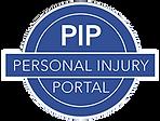PIP Logo_SMALL.png