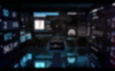 Screen Shot 2019-09-03 at 17.17.45.png