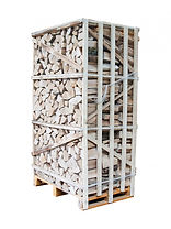 firewood for sale, logs for sale, hardwood for sale, firewood dublin, firewood ireland, cheap firewood, fire logs for sale, kiln firewood, kiln dried firewood dublin, kiln fried logs for sale, kiln dried firewood