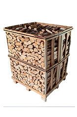 kiln dried logs, kiln dried logs for sale, kiln dried logs wicklow, kiln dried logs ireland, cheap kiln dried logs, logs for sale wicklow, firewood for sale wicklow, firewood dublin, kiln dried firewood for sale