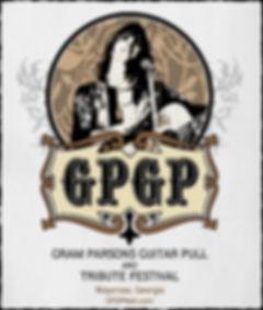 GPGP LOGO.jpg
