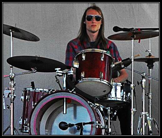 Swamptown Getdown Music and Arts Festival, 2012