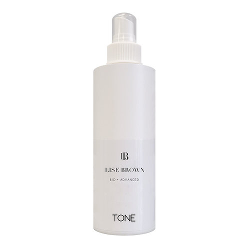 BIO-ADVANCED FACIAL TONER - 100 ml