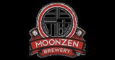 moonzen_brewery(已去底).jpg