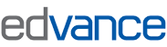 logo(已去底).png