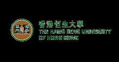 hang-seng-university(已去底).jpg