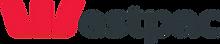 1280px-Westpac_logo.svg.png