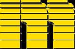 Midland_logo.svg.png