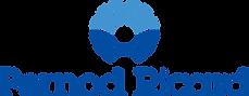 1200px-Pernod_Ricard_logo.svg.png