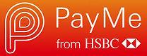 HSBC_payme3.jpg