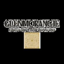 logo-glenmorangie(已去底).png
