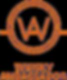 logo-whisky-ambassador-full (1).png