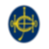 the-hong-kong-jockey-club-1374.png