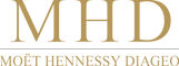 logo-moet-hennessy-diageo-france-dore.pn