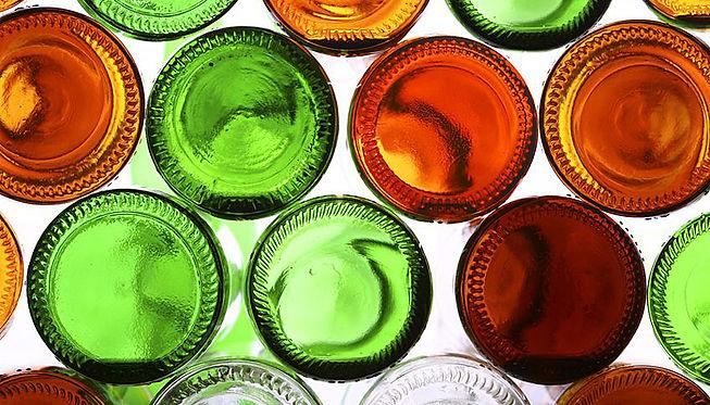 Recycle-Glass-Bottles-Jars-for-Cash.jpg
