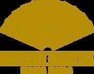 MandarinOrientalHongKong_logo.svg.png