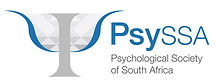 psyssa-logo.zp46963.jpg